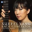 Bach Concertos/Xuefei Yang