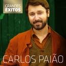 Grandes Exitos/Carlos Paião