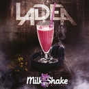 Milk Shake/Ladea