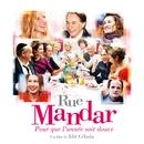 Rue Mandar (Bande originale du film)/Rue Mandar Bande originale du film