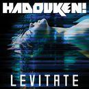 Levitate (Remixes)/ハドーケン!