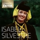 Grandes Exitos/Isabel Silvestre