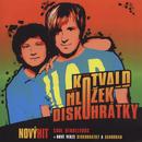 Diskohratky/Kotvald a Hlozek