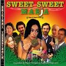 Sweet sweet Marja/O.S.T. - Sweet sweet Marja