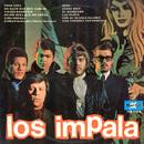 Estos son los impala/Los Impala