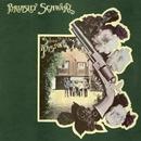Silver Pistol/Brinsley Schwarz