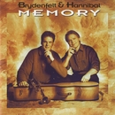 Memory/Hannibal & Brydenfeldt