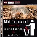 O.S.T. Biutiful Cauntri/Valerio Lupo Faggioni & Guido Zen