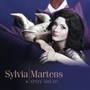 Spiel mich!/Sylvia Martens