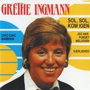 Sol, Sol, Kom Igen/Grethe Ingmann