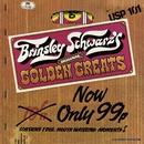 Original Golden Greats (25 Thoughts Of Brinsley Schwarz)/Brinsley Schwarz