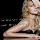 Mr. Saxobeat/Alexandra Stone