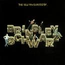 The New Favourites of Brinsley Schwarz/Brinsley Schwarz