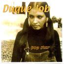 Pop Star/Duque Job