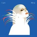 I am Mina/Mina