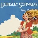 Despite It All/Brinsley Schwarz