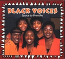 Space To Breathe/Black Voices
