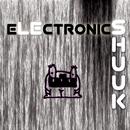Electronics E.P./le Shuuk