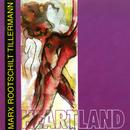 Heartland/Marx Rootschildt Tillermann