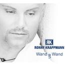 Wand an Wand/Ronny Krappmann