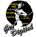 Make Me/Emerson Todd vs. Tim Green