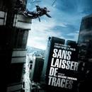 Sans Laisser De Traces/Christophe La Pinta
