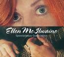 Spontanous Combustion/Ellen McIlwaine