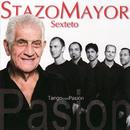 Tango con Pasion/StazoMayor