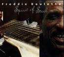 Spirit Of Steel/Freddie Roulette
