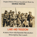 Land And Freedom/George Fenton