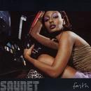 Faith/Saunet