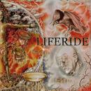 Liferide/Liferide