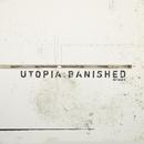 Dirtward/utopia:banished