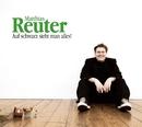 Auf schwarz sieht man alles!/Matthias Reuter