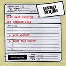 Dave Cash Session [1st October 1969] (1st October 1969)/Orange Bicycle