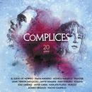 20 Años/Complices