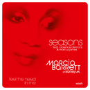 Seasons/Marcia Barrett of Boney M.