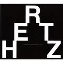 Eine Auswahl/Hertz