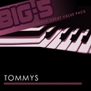 Big-5 :Tommys/Tommys