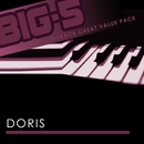 Big-5 : Doris/Doris