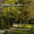 Guitar Parables/David Qualey