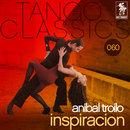Inspiracion/Anibal Troilo