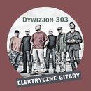 Dywizjon 303/Elektryczne Gitary
