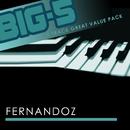 Big-5 : Fernandoz/Fernandoz