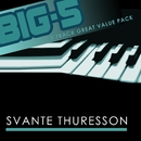 Big-5 : Svante Thuresson/Svante Thuresson