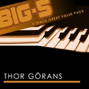 Big-5 : Thor Görans/Thor Görans
