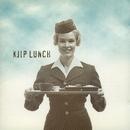 Kilevolds Greatest Hits - Kjip Lunch/Lars Kilevold