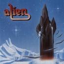 Alien/Alien