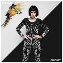 Odyssey/Freja Loeb