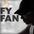 Fy Fan [Radio single] (Radio single)/Eric Amarillo